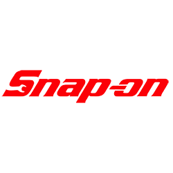 Snap On Safety tools utilities supply high voltage tooling cable intallation suppliers for lineman technicians installers toronto ontario