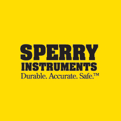 Sperry Safety tools utilities supply high voltage tooling cable intallation suppliers for lineman technicians installers toronto ontario