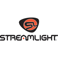 Streamlight Safety tools utilities supply high voltage tooling cable intallation suppliers for lineman technicians installers toronto ontario