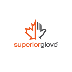 Superior Glove Safety tools utilities supply high voltage tooling cable intallation suppliers for lineman technicians installers toronto ontario