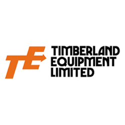 Timberland Safety tools utilities supply high voltage tooling cable intallation suppliers for lineman technicians installers toronto ontario