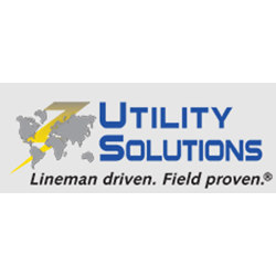 Utility Solutions Safety tools utilities supply high voltage tooling cable intallation suppliers for lineman technicians installers toronto ontario