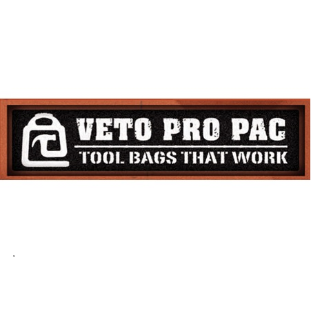 Veto Pro Pac Safety tools utilities supply high voltage tooling cable intallation suppliers for lineman technicians installers toronto ontario