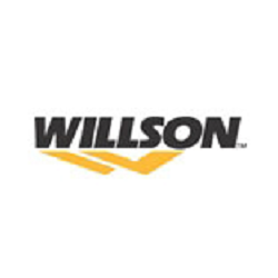 Willson Safety tools utilities supply high voltage tooling cable intallation suppliers for lineman technicians installers toronto ontario