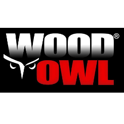 Wood Owl Safety tools utilities supply high voltage tooling cable intallation suppliers for lineman technicians installers toronto ontario