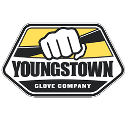 Youngstown Safety tools utilities supply high voltage tooling cable intallation suppliers for lineman technicians installers toronto ontario