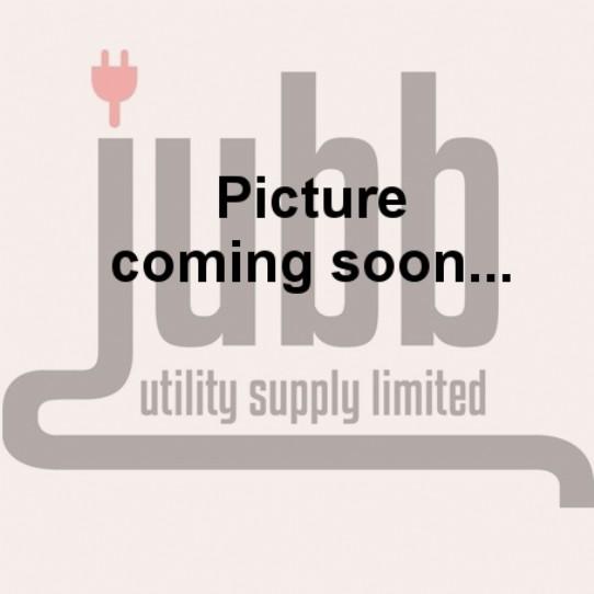 35kv 20 Live Line Jumper Cable Utility Supplies High Voltage