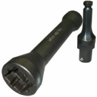 Adapter For Deep Impact Socket