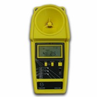 CHM600E Line Height Meter, 10-75 feet