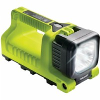 9410, NiMH-Fast, LED-110v, Yellow