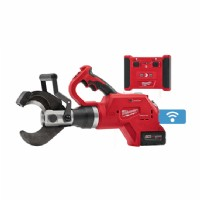 "M18 3"" Cable Cutter"