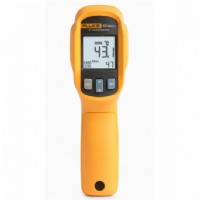 62-MAX Non Contact Infrared Thermometer