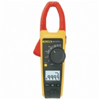 376 Cat IV Clamp ON Meter, CAT IV 600V, CAT III 1000V