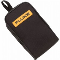 C25 Soft Carry Case