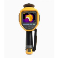 TI400 Thermal Imager 320x240