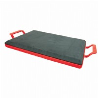Kneeler Board